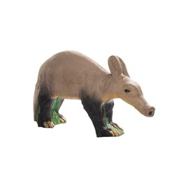 IBB 3D Tier Erdferkel