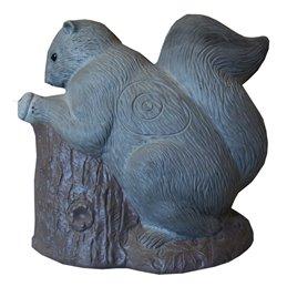 Rinehart 3D Tier Eichhörnchen