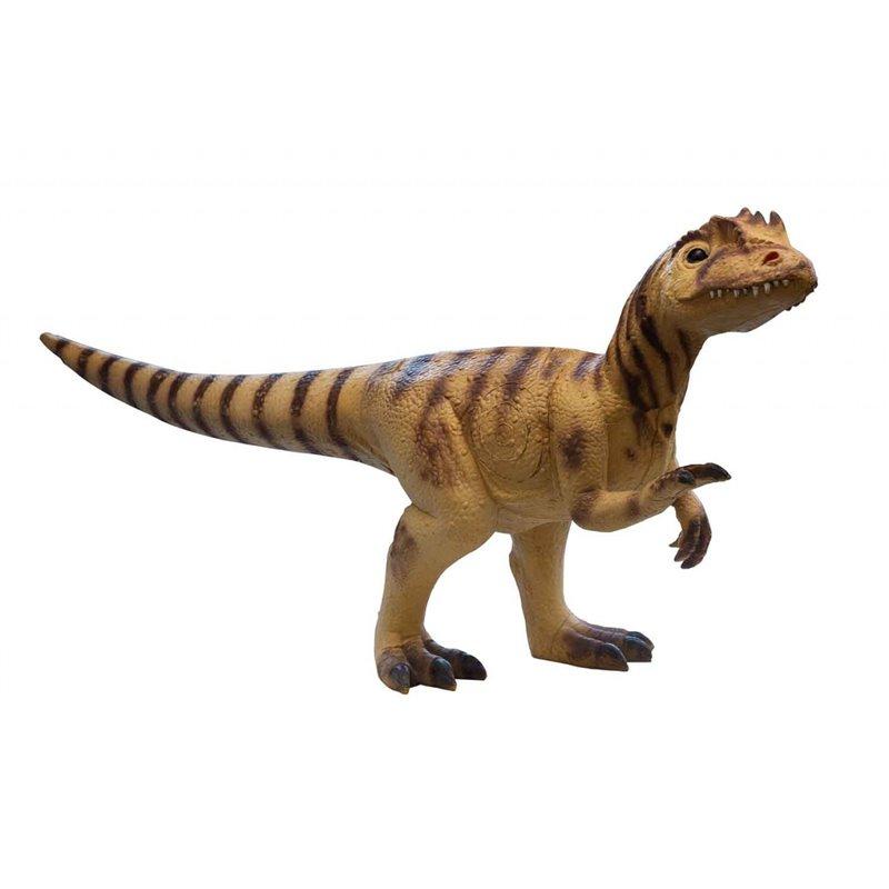 IBB 3D Tier Raptor