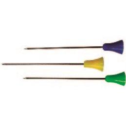 Nadel Darts für Blasrohr BSB 10,5mm