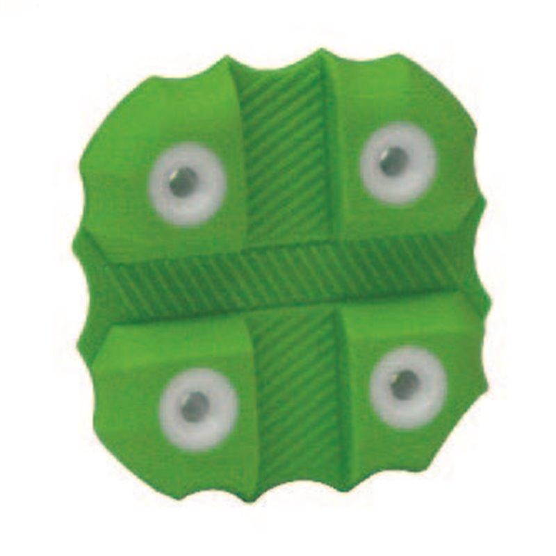 Pfeilzieher Flex Gummi mit gutem Gripp