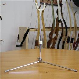Indoor Bogenständer Dreibein