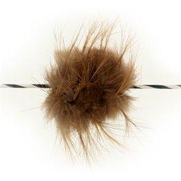 Sehnengeräuschdämpfer Beaver Puffs
