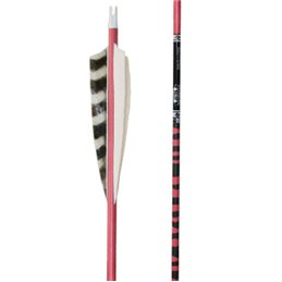 Gold Tip Pfeil Ted Nugent Signature 5 Pink-2
