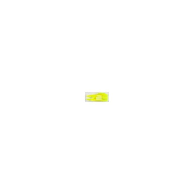 Classic Nocke 5 16 10 Stück verschidene Farben erhätlich Sonderposten