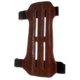 Schaftkontrolle  Holzschäfte