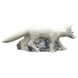 IBB 3D Tier Polarfuchs