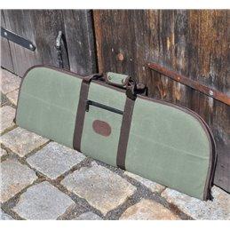 Bogentasche Take Down
