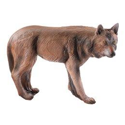 3d Tier Longlife Timberwolf
