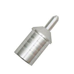 12er Pack Gold Tip: X-Cutter Adapter Pin Bushing