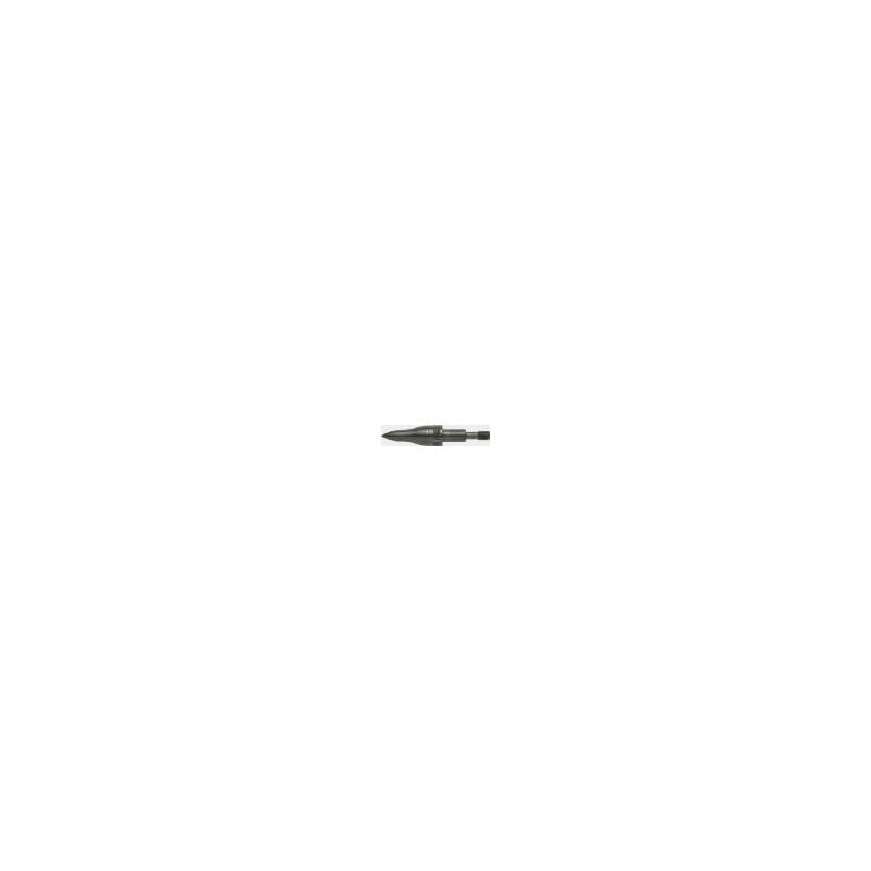 3d Combo Spitze 9 32 Schraubspitze Einschraubspitze