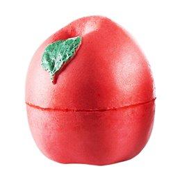 IBB 3D Ziel Apfel Premiumschaum