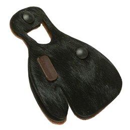 Hair Tab mit Fingertrenner Größe: XL