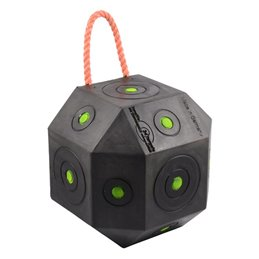 3D Ziel LongLife Cube little
