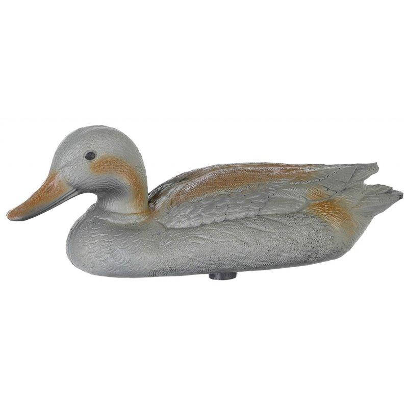 3D Tier LongLife Ente