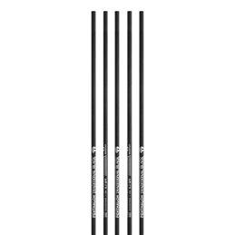 Penthalon Traditional Black Carbon Schaft
