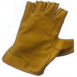 Traditioneller Bogenhandschuh Handschutz