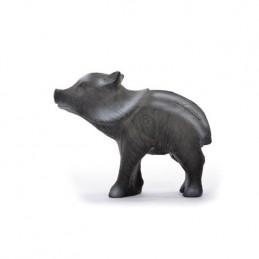3D Tier LongLife Javelina Frischling