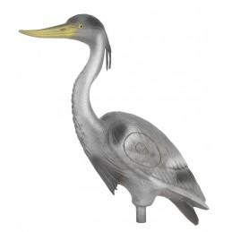 3D Tier LongLife Reiher