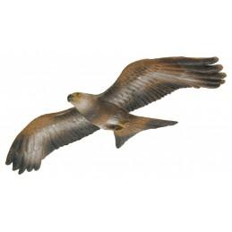 3D Tier LongLife Fliegender Milan