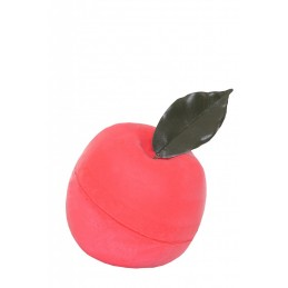 IBB 3D Ziel Apfel