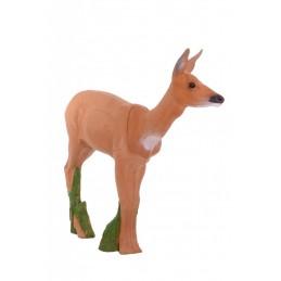 IBB 3D Tier Rehgeiß