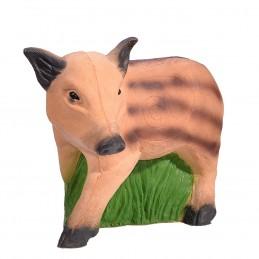 IBB 3D Tier großer Frischling