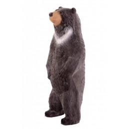 IBB 3D Tier kleiner Kragenbär