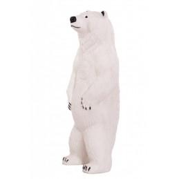 IBB 3D Tier kleiner Eisbär