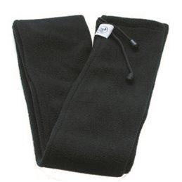 Bogenhülle aus Fleece für Langbogen und Recurces BSB