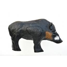 Leitold 3D Tier Keiler klein