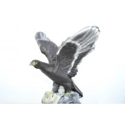 Leitold 3D Tier Steinadler