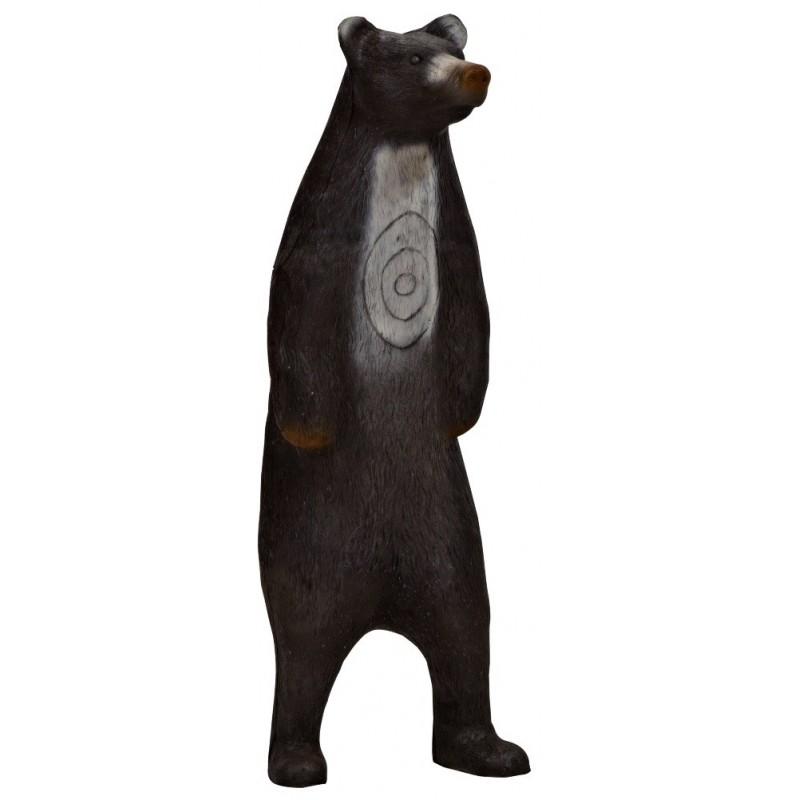 Leitold 3D Tier Braunbär