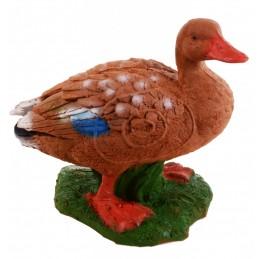 IBB 3D Tier Ente