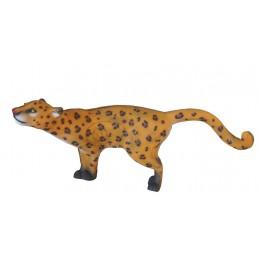 Leitold 3D Tier Leopard