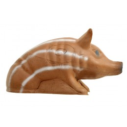 Leitold 3D Tier Ferkel