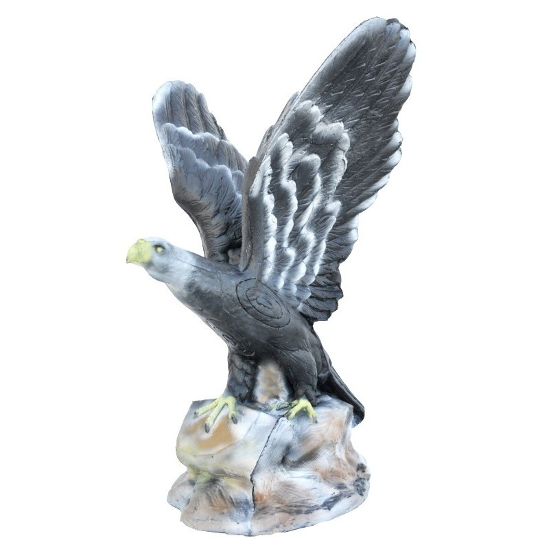 Leitold 3D Tier Weißkopfseeadler