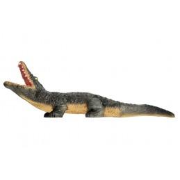 Leitold 3D Tier Krokodil