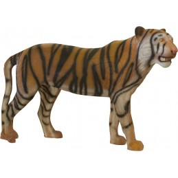 Leitold 3D Tier Tiger
