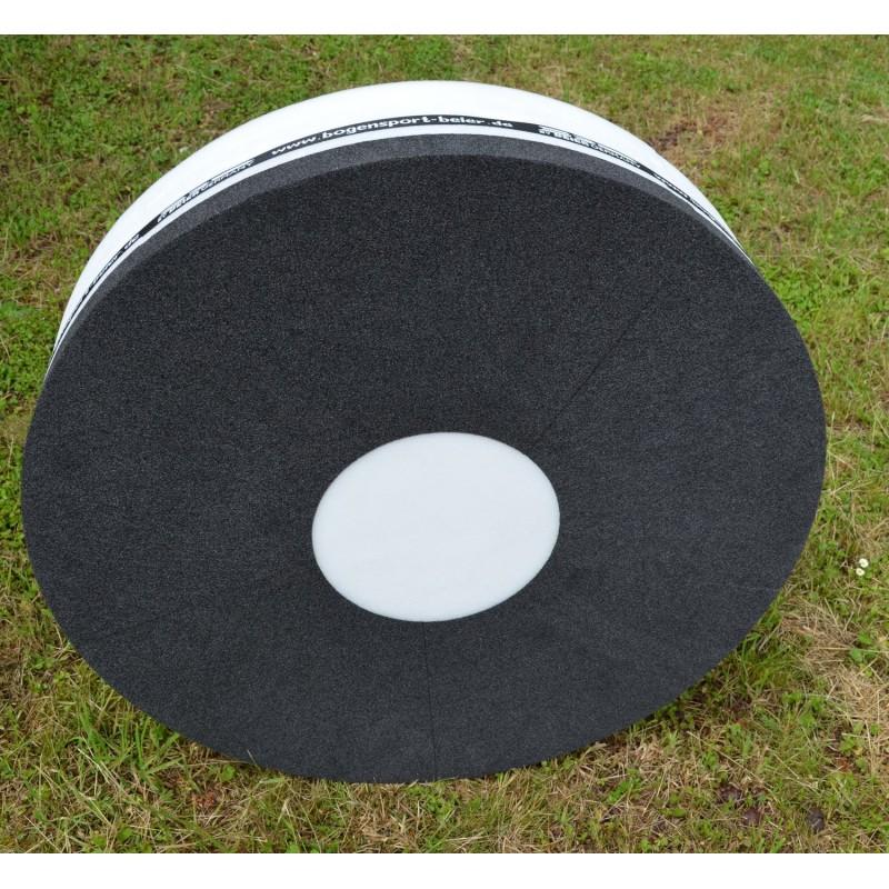 Ethafoam Zielscheibe 90 cm