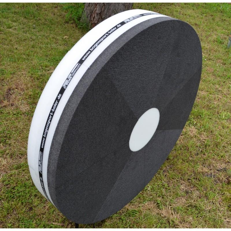 Ethafoam Zielscheibe 125 cm