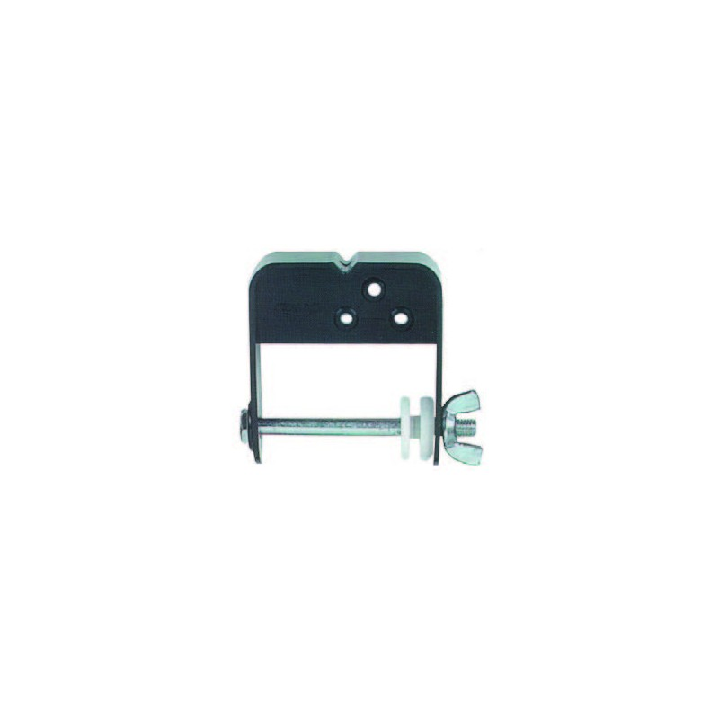 Mittenwicklungsgerät Sehnenwickel Gerät Kunststoff oder Metall